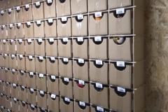 хранение мелочей (1)