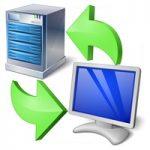 exchange-server